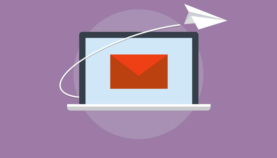 Hướng dẫn thay đổi mật khẩu tài khoản email khi dùng OutLook và Webmail