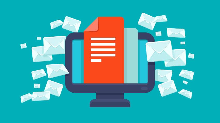 Hướng Dẫn Thêm Tài Khoản Email Tên Miền Vào Gmail
