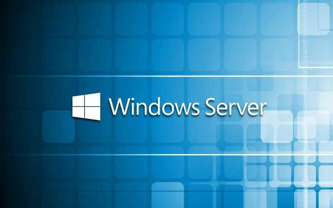Giới thiệu Failover clustering trên Windows server