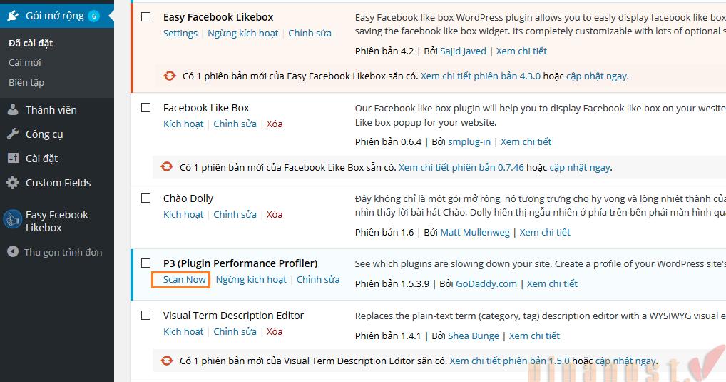 http://vinahost.info/va/uploads/16/08e90b6ade-vinahost-huong-dan-kiem-tra-plugin-lam-cham-website-tren-ma-nguon-wordpress-bang-plugin-p3-3.png