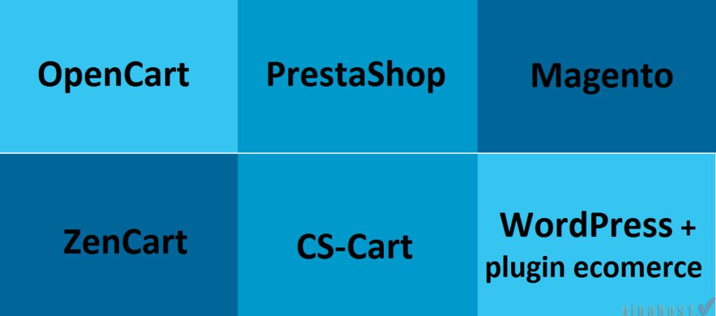 http://vinahost.info/va/uploads/14/0b9d2c4f5f-vinahost-nen-chon-e-commerce-hosting-vps-hay-dedicated-server-1.png