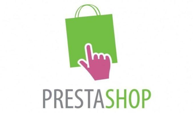 Hướng dẫn khôi phục mật khẩu Administrator của PrestaShop