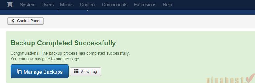 https://vinahost.info/va/uploads/14/2e4742f863-vinahost-huong-dan-backup-restore-joomla-7.png