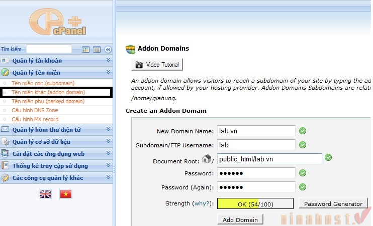 http://vinahost.info/va/uploads/16/392e60292b-vinahost-huong-dan-tao-sub-domain-addon-domain-parked-domain-2.jpg