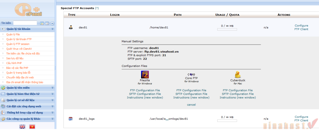 http://vinahost.info/va/uploads/16/39f970ac1d-vinahost-cach-su-dung-phan-mem-ftp-client-de-upload-file-len-may-chu-9.png