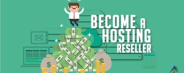 http://vinahost.info/va/uploads/21/4333cf2337-reseller-hosting-hosting-dai-ly-la-gi-3.jpg