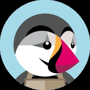 Hướng dẫn thiết lập đa ngôn ngữ cho PrestaShop