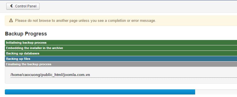 https://vinahost.info/va/uploads/14/76aa5708b1-vinahost-huong-dan-backup-restore-joomla-9.png