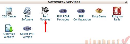 http://vinahost.info/va/uploads/16/8b08bcc504-vinahost-huong-dan-cai-dat-bugzilla-tren-hosting-cpanel-3.png