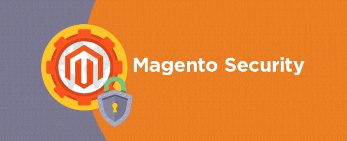 Hướng dẫn bảo vệ website Magento của bạn bằng captcha