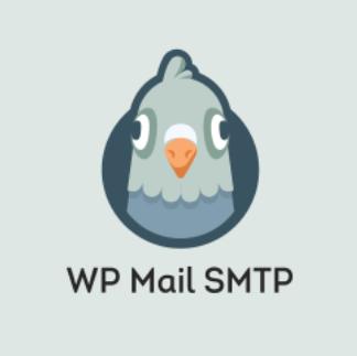 Hướng dẫn cấu hình gửi mail trong WordPress sử dụng Plugin WP Mail SMTP
