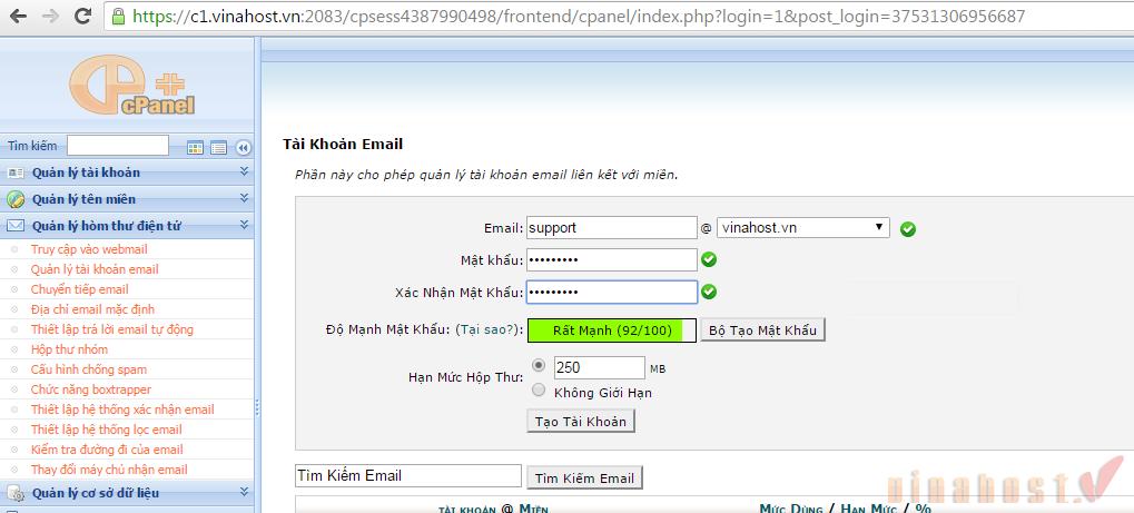 http://vinahost.info/va/uploads/15/a013469ab8-vinahost-huong-dan-tao-tai-khoan-email-voi-cpanel-3.png
