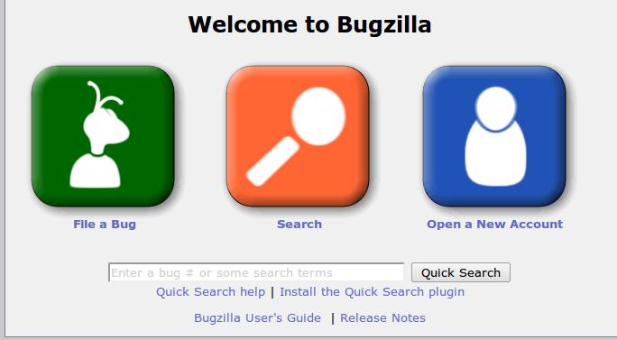 Hướng dẫn cài đặt Bugzilla trên hosting cPanel