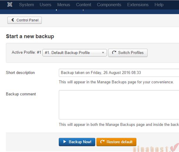 http://vinahost.info/va/uploads/14/bcc6ac7e43-vinahost-huong-dan-backup-restore-joomla-5.png