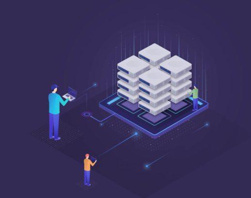 Giới thiệu về dịch vụ Hosting và lựa chọn gói dịch vụ phù hợp