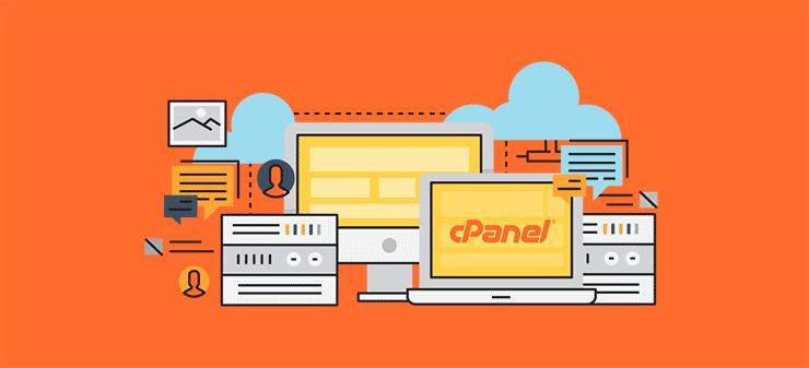 Hướng dẫn tạo tài khoản email với cPanel