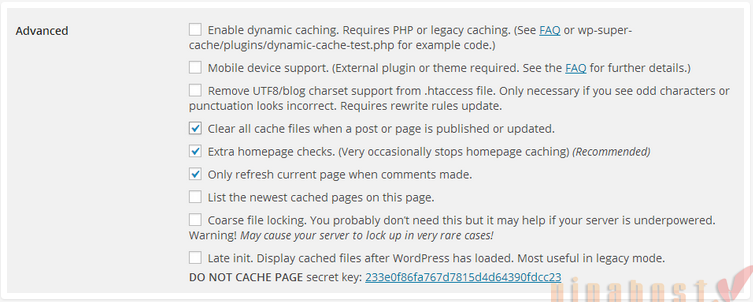 http://vinahost.info/va/uploads/16/e181e93b64-vinahost-huong-dan-cai-dat-va-cau-hinh-wp-super-cache-5.png