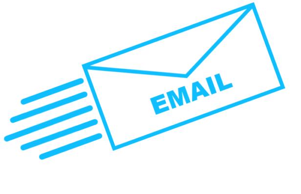 Hướng dẫn tạo tài khoản email trên gói dịch vụ SEO Hosting