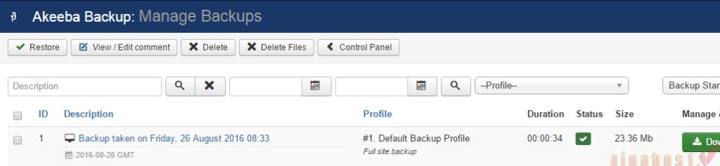 http://vinahost.info/va/uploads/14/f9093cc60c-vinahost-huong-dan-backup-restore-joomla-8.png