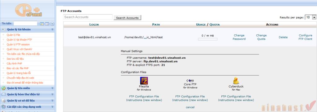 http://vinahost.info/va/uploads/16/fb46456835-vinahost-cach-su-dung-phan-mem-ftp-client-de-upload-file-len-may-chu-10.png