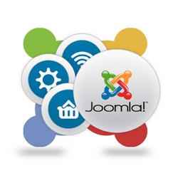 Hướng dẫn Backup, Restore Joomla