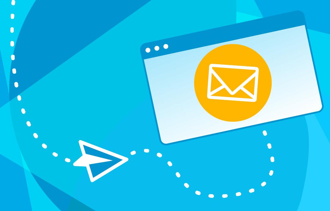 Hướng dẫn và khắc phục lỗi gửi nhận email khi đang công tác nước ngoài
