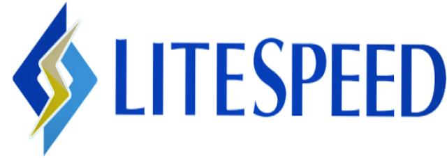 Hướng dẫn cài đặt LiteSpeed Cache trên CMS OpenCart