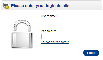 Hướng dẫn reset password admin OpenCart
