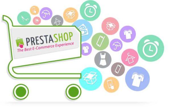 Hướng dẫn cấu hình tối ưu cho PrestaShop