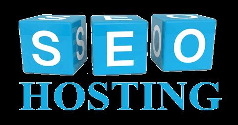Hướng dẫn đăng nhập vào tài khoản con trên SEO hosting
