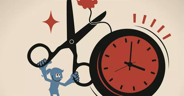 Hướng dẫn tùy chỉnh timeout cho trang Admin của Magento