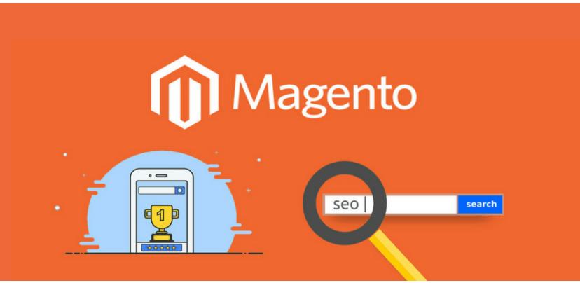 Hướng dẫn tối ưu log cho Magento
