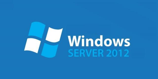 Hướng dẫn cấu hình Storage Space trên Windows Server 2012
