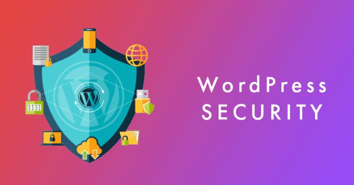 Hướng dẫn cách bảo vệ bài viết WordPress