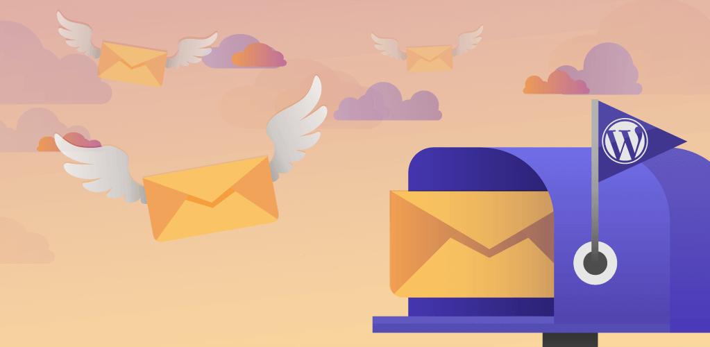 Hướng dẫn kiểm tra và khắc phục khi không kết nối được đến máy chủ email