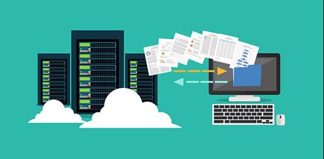 Hướng dẫn cách Import các file database có dung lượng lớn trên tài khoản shared hosting