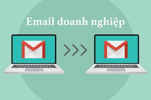 Liệu có cần thiết xây dựng email cho doanh nghiệp hay không?