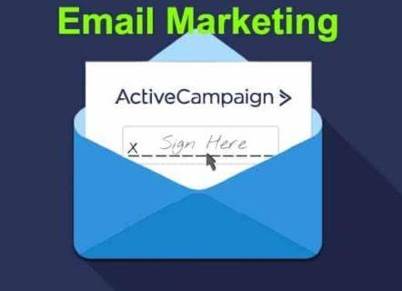 Top 3 dịch vụ email marketing miễn phí hiệu quả nhất