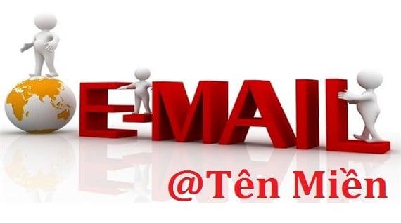 4 yếu tố giúp bạn thành công với dịch vụ mail tên miền riêng
