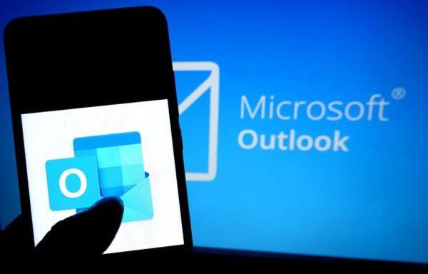 4 cách kiểm tra và xác định các lỗi gửi mail đi thông thường trên Outlook