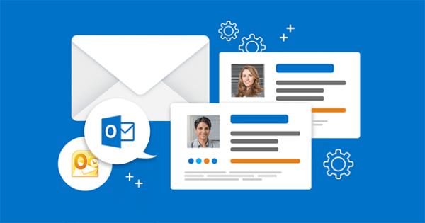 Cấu hình Mail VinaHost với giao thức POP3 trên Outlook 2016