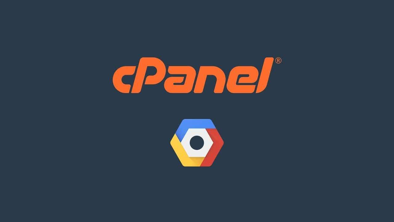 Sửa các lỗi đăng nhập WordPress với cPanel