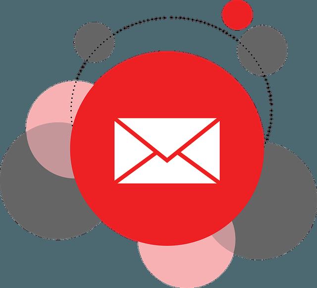 Cấu hình Mail VinaHost với giao thức IMAP trên điện thoại Android