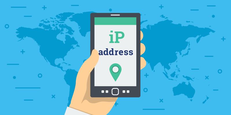Hướng dẫn cấu hình FTP Server trên CentOS-7 với VSFTPD chạy Dual IPv4, IPv6