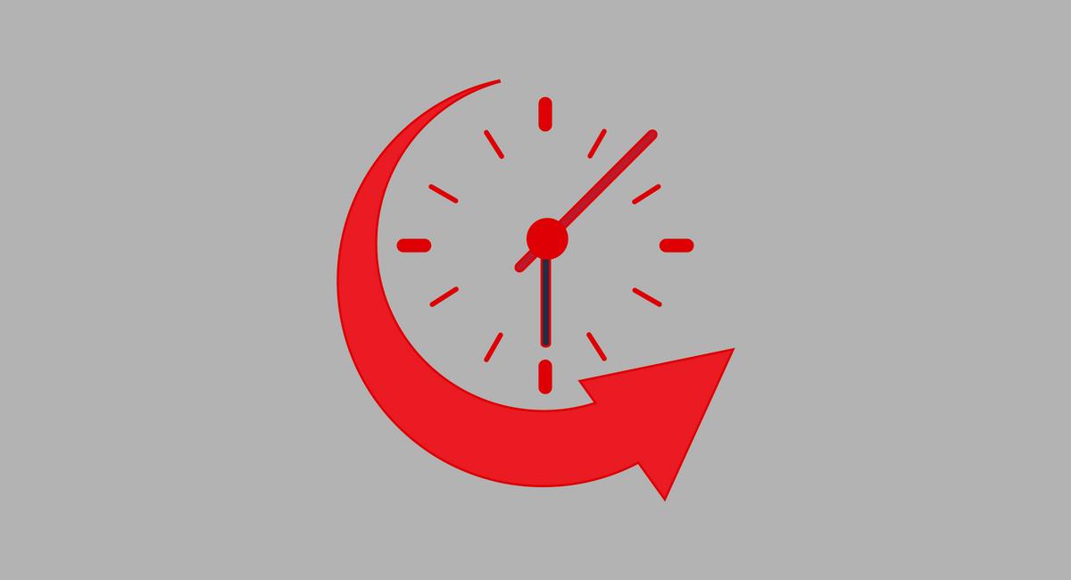 Cấu hình Timezone và đồng bộ NTP trên Server Linux