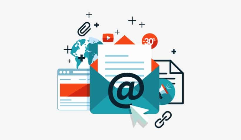 Hướng dẫn thay đổi mật khẩu trên Webmail Zimbra