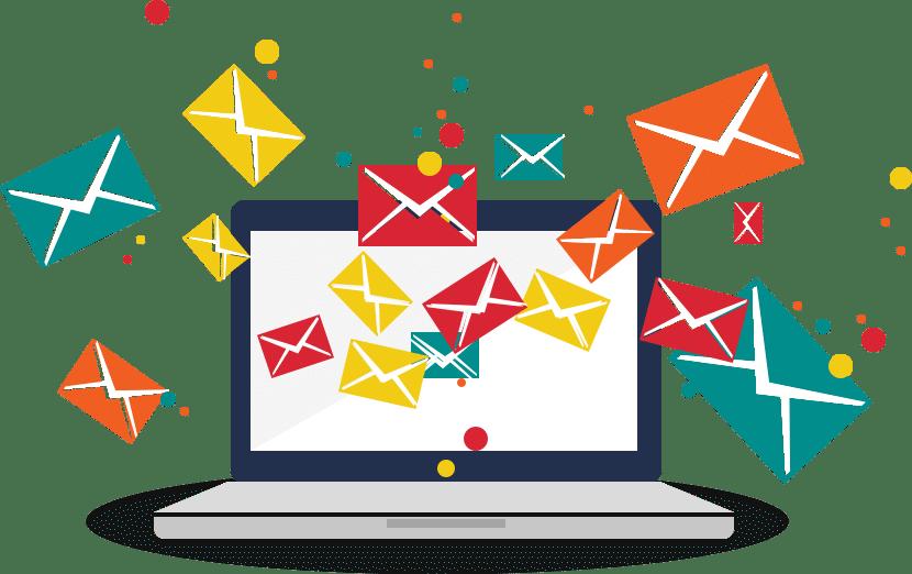 Hướng dẫn sử dụng Mail Server với Zimbra