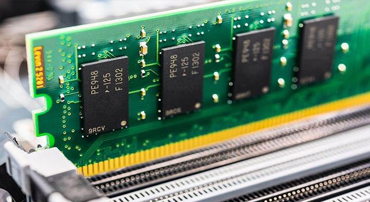 Swap Memory là gì? Lợi ích của việc sử dụng Swap