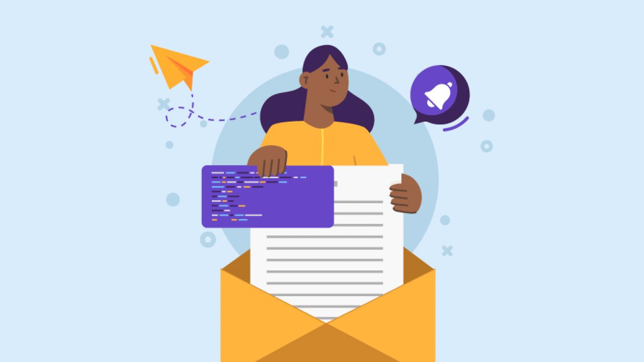 Hướng dẫn cách tạo chữ ký trên Email Zimbra