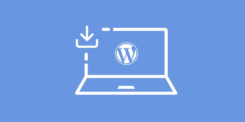 [2021-Miễn Phí] Đăng ký WordPress Hosting Free tại VinaHost